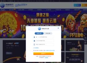 zhongcaoyao.org