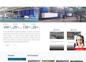 zhongji.com