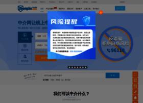zhongjie.com