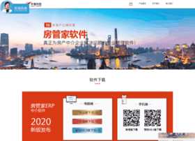 zhongjue.net