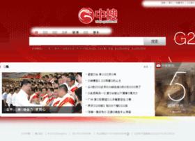 zhongso.com