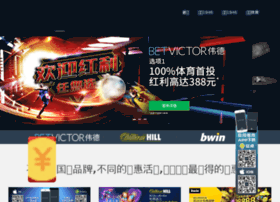 zhongxin0371.com