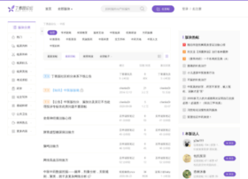 zhongyi.dxy.cn