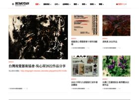zhoucheng.rumotan.com