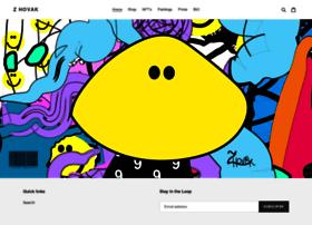 zhovak.com