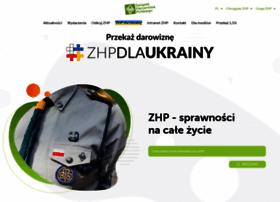 zhp.pl