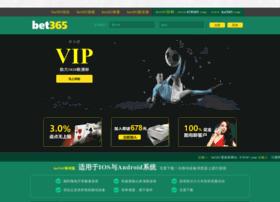 zhqiangjun.com