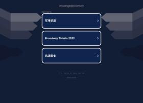 zhuangbei.com.cn