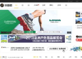 zhuangbeiku.com