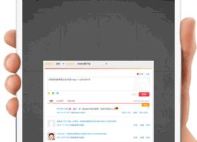 zhuangbi.kittenyang.com