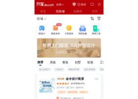 zhuangxiu.jia.com
