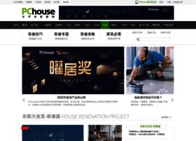 zhuangxiu.pchouse.com.cn