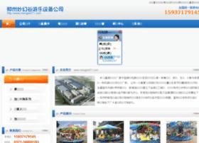 zhuanmaw.com