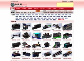 zhuanzhi.net