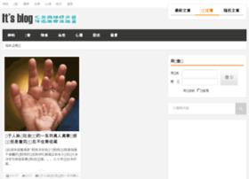 zhubaoxiang.cn