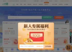 zhubiaoju.com