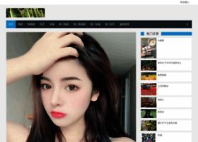 zhuici.com