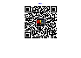 zhuimanhua.com