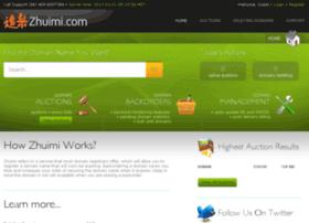 zhuimi.com