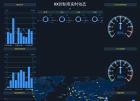 zhujianbo.com