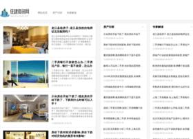 zhujianpt.com
