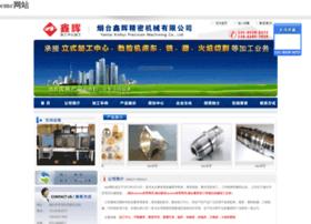 zhujun.org
