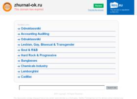 zhurnal-ok.ru