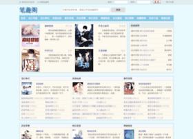 zhuxinxi.com