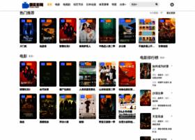 zhy-sz.com