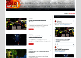 zhzactueel.nl