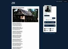 ziadrazak.tumblr.com