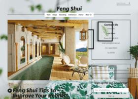 ziafengshui.com