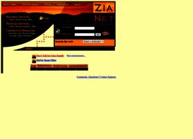 zianet.com
