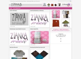 zianka4art.blogspot.com