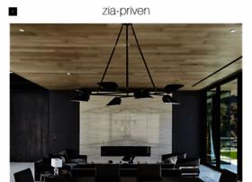ziapriven.com