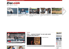 ziar.com