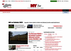 ziar.sme.sk