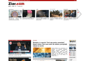 ziare-romanesti.com