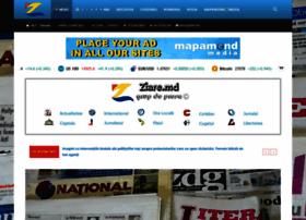 ziare.md