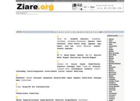 ziare.org