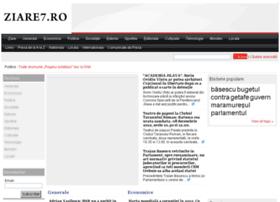 ziare7.ro