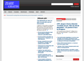 ziaregratis.ro