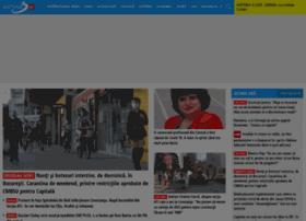 ziarero.antena3.ro