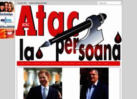 ziarulatac.ro