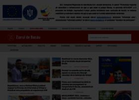 ziaruldebacau.ro