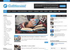 ziarulorizont.info