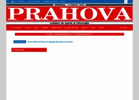 ziarulprahova.ro