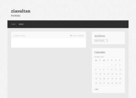 ziasultan.wordpress.com