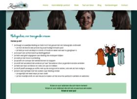 ziazan.nl