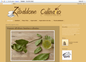 zibaldoneculinario.blogspot.it